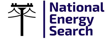 National Energy Search